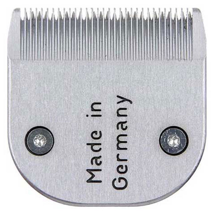 Moser Нож Medical Countour для Genio, EasyStyle 2 a 2