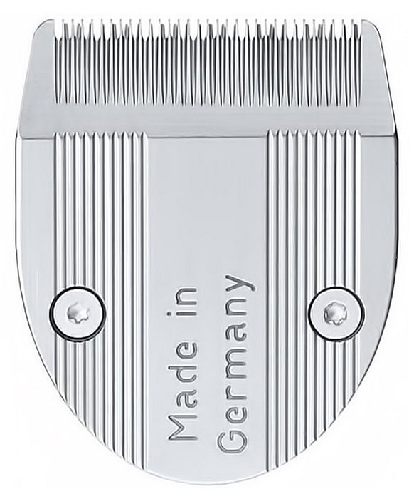 цена на Moser Нож к Li Pro Mini