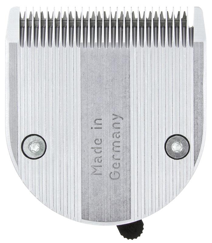 Moser сменный ножевой блок, 0,1-3 мм