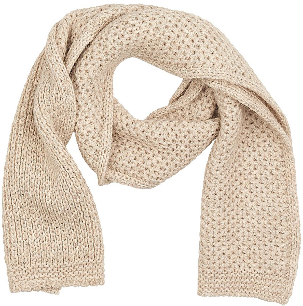 Женские шарфы картинки