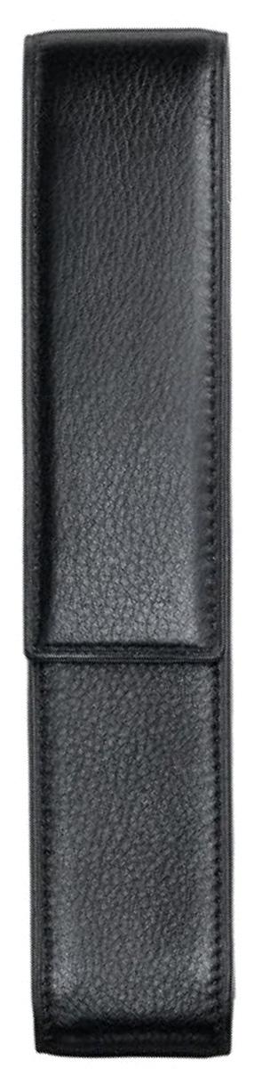 Lamy Чехол для ручки A201 цвет черный
