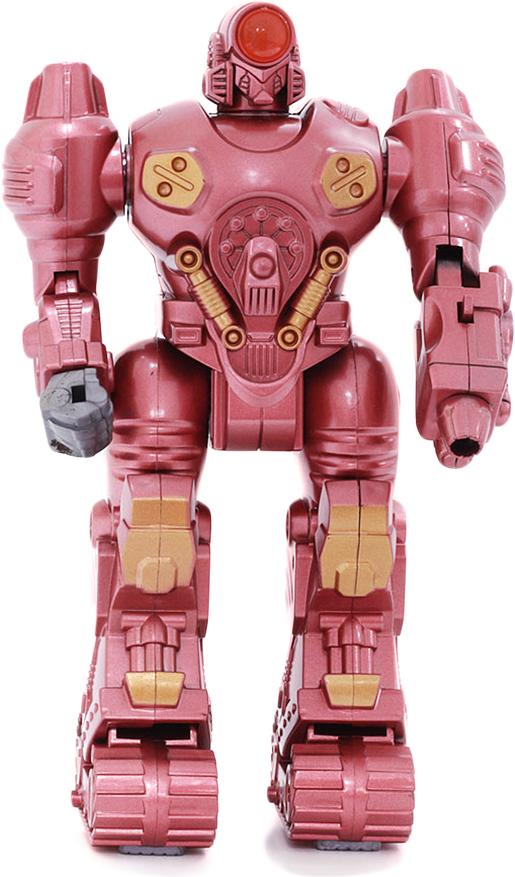 Taiko Кибербот Робот цвет красный недорого