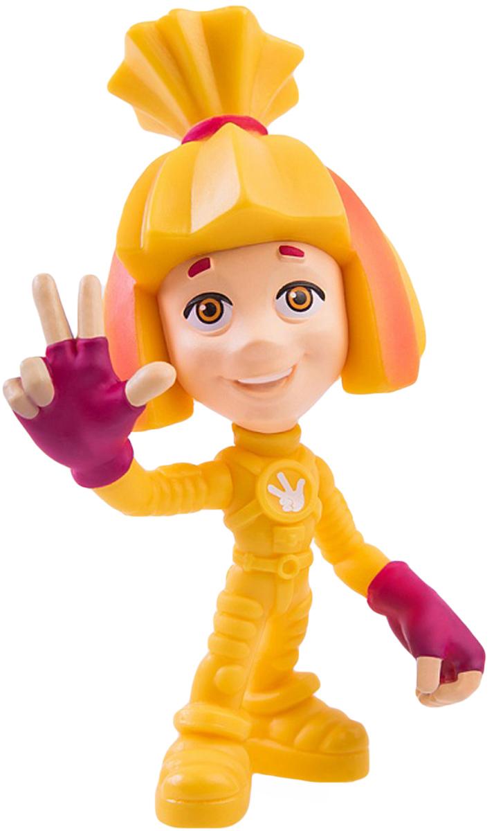 PROSTOtoys Фиксики Игрушка Симка игрушка коллекционная игрушка с цукатами бархатные понечки