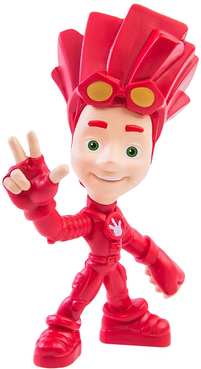 PROSTOtoys Фиксики Игрушка Файер игрушка коллекционная игрушка с цукатами бархатные понечки