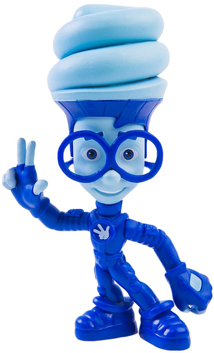 PROSTOtoys Фиксики Игрушка Игрек игрушка коллекционная игрушка с цукатами бархатные понечки