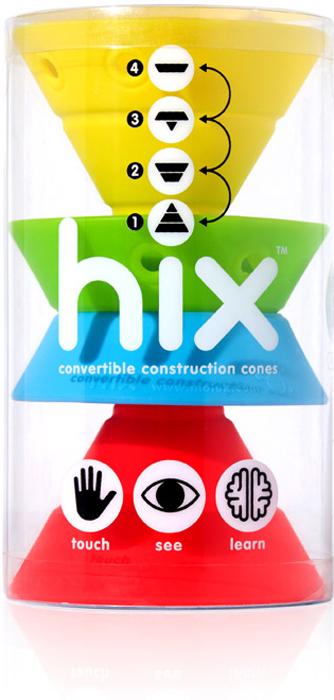 Moluk Игрушка для ванной Hix moluk развивающая игрушка мокс