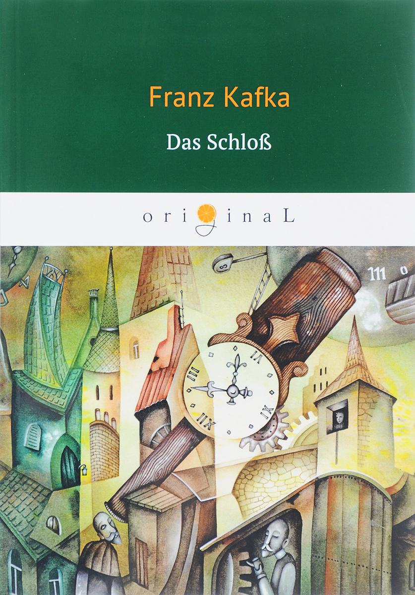 Franz Kafka Das Schloss christian wilhelm franz walch entwurf einer vollstandigen historie der kezereien spaltungen und religionsstreitigkeiten bis auf die zeiten der reformation t 9