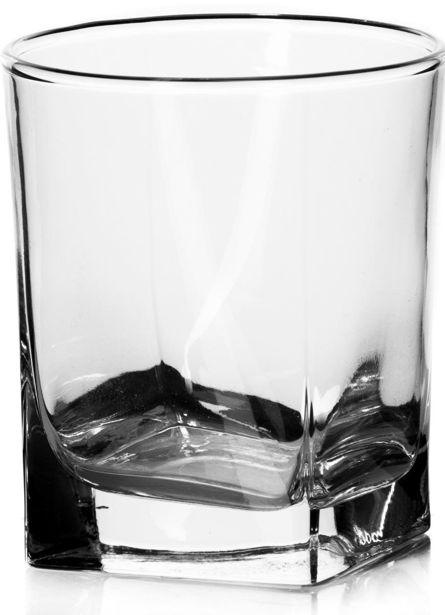 цены на Набор стаканов Pasabahce