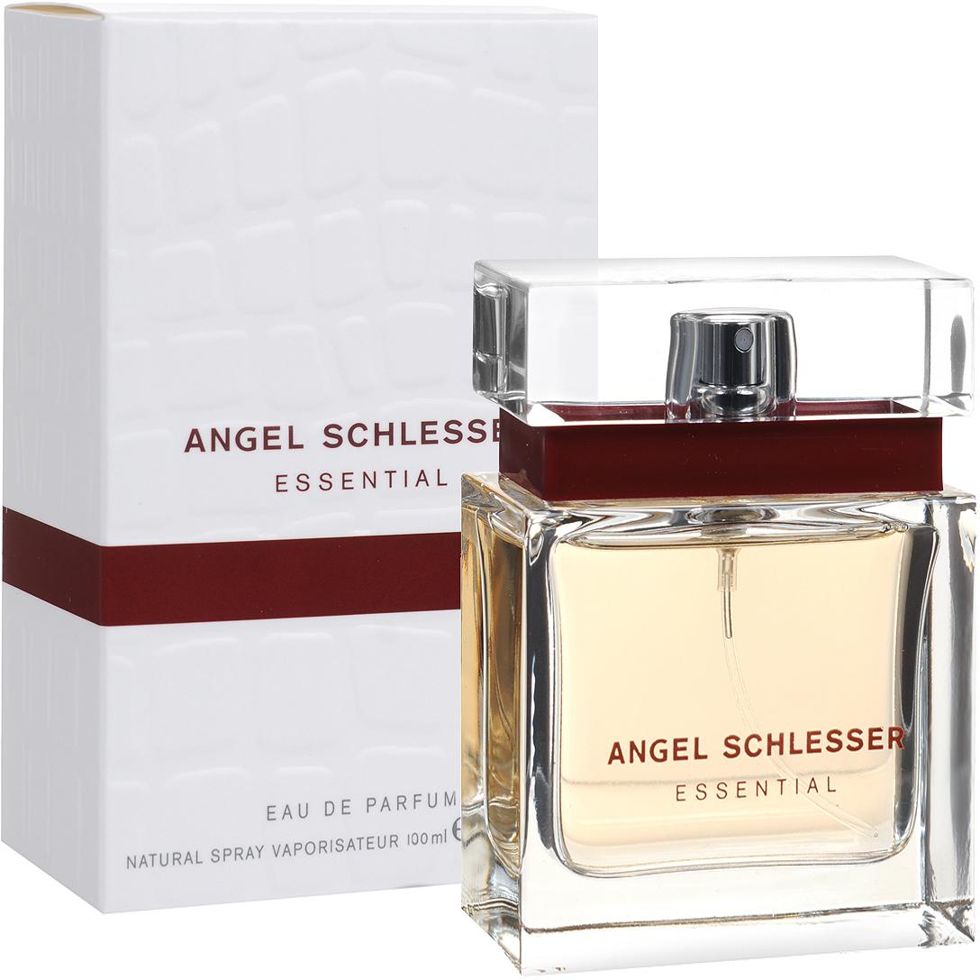 Angel Schlesser 67020N 100 мл