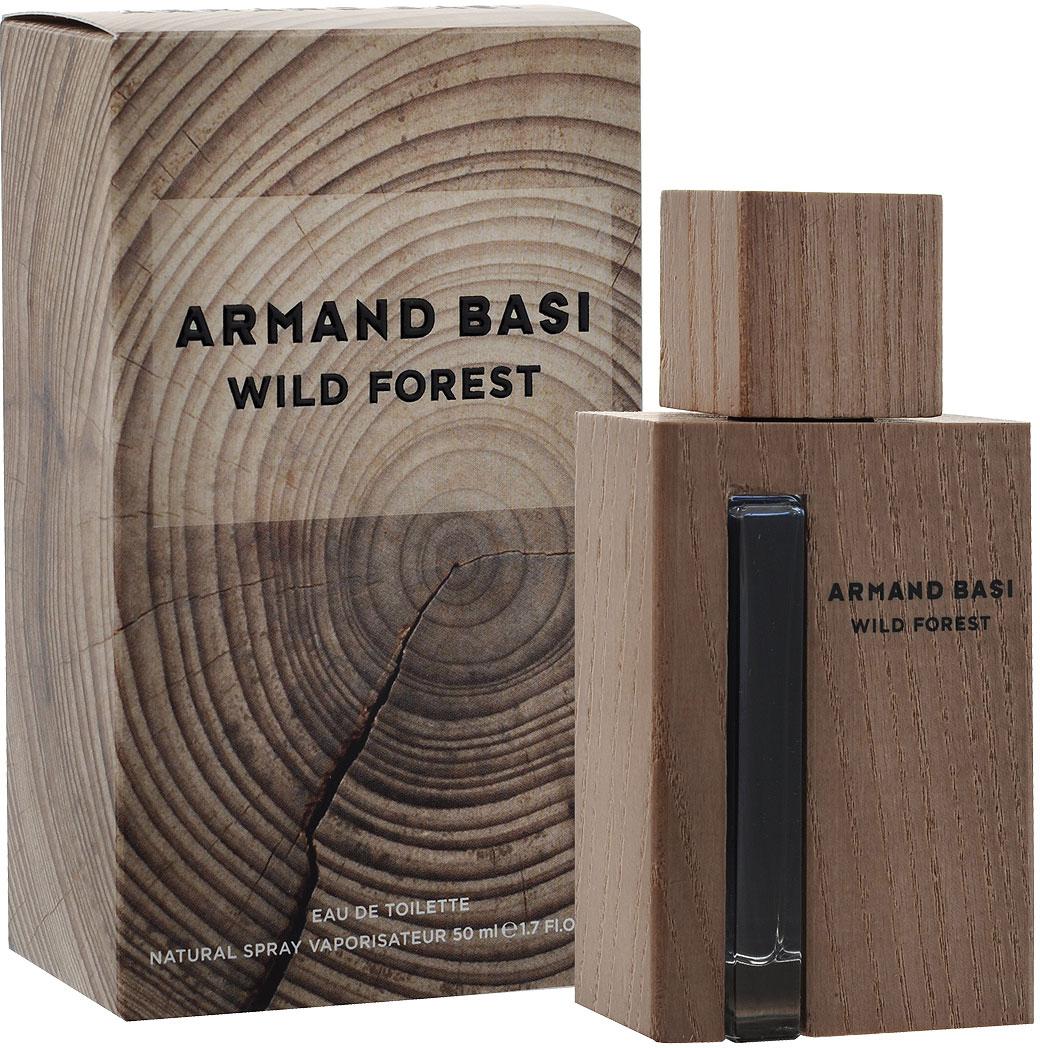 Armand Basi 50 мл