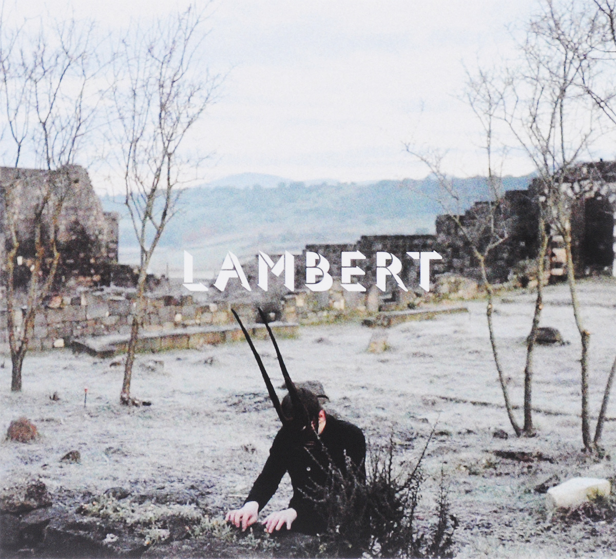 Lambert Lambert. Lambert monsieur lambert