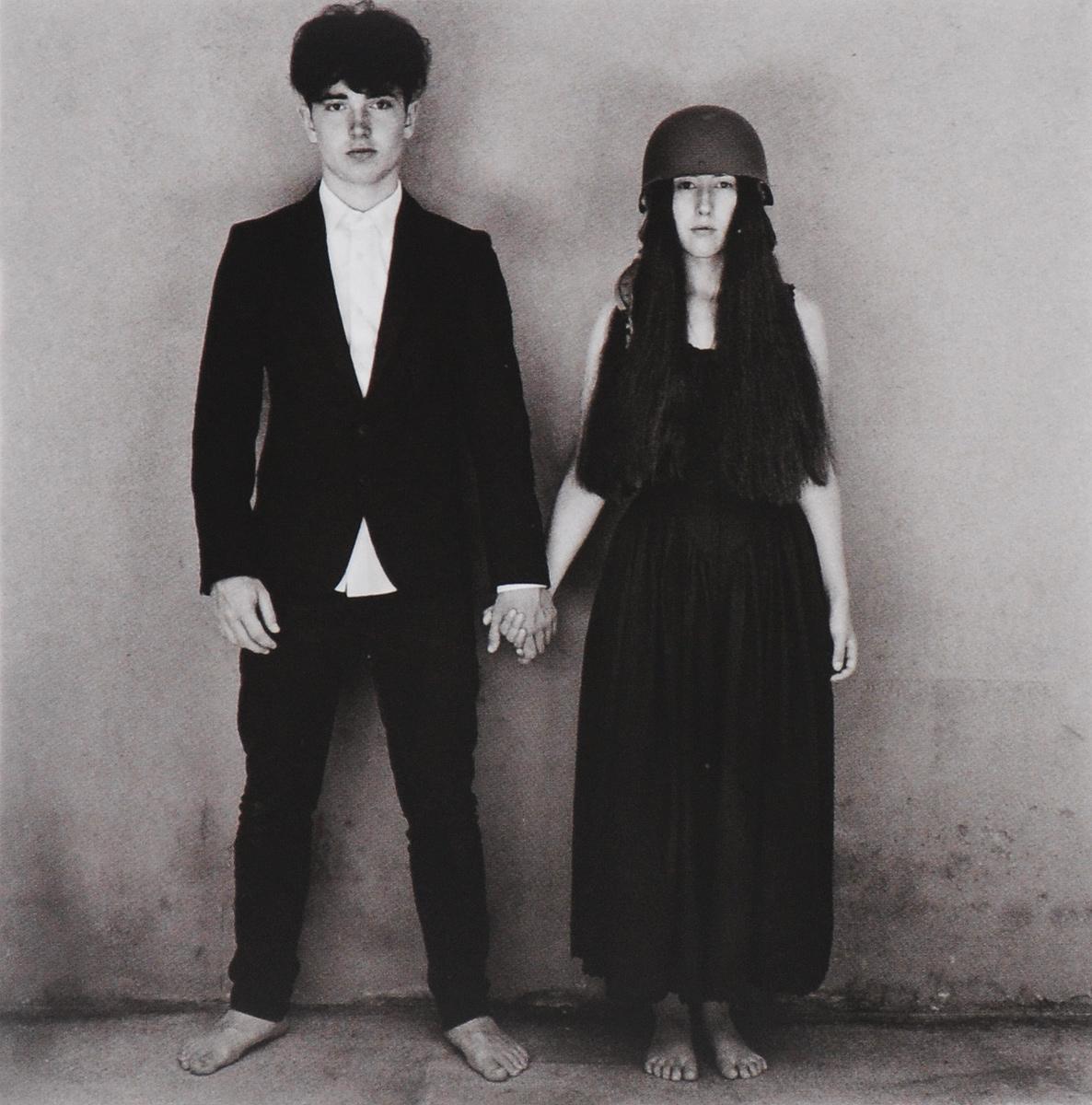U2 U2. Songs Of Experience