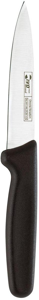 """Нож универсальный """"Ivo"""", длина лезвия 15 см. 25022.15"""