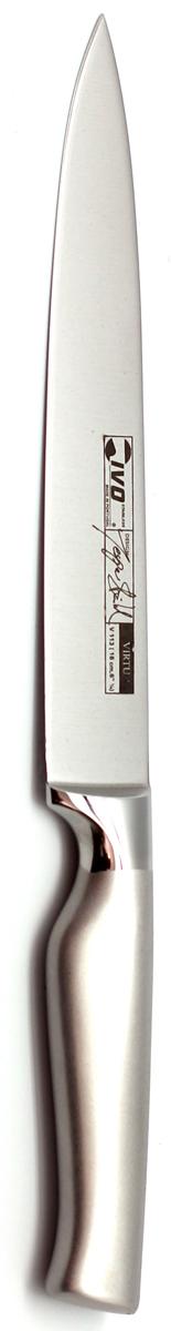 """Нож универсальный """"Ivo"""", длина лезвия 16 см. 30006.16"""