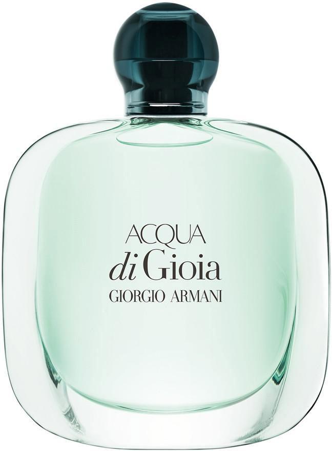 Giorgio Armani Air di Gioia 30 мл giorgio armani acqua di gioia парфюмерная вода acqua di gioia парфюмерная вода