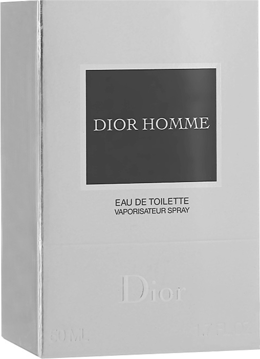Christian Dior Dior Homme. Туалетная вода, мужская, 50 мл dual bay hdd docking station clone function sata 2 hd case 3 5 2 5inch usb3 0 5 gbps 4tb hard disk box hdd ssd read data device
