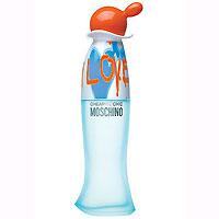 Moschino 50 мл