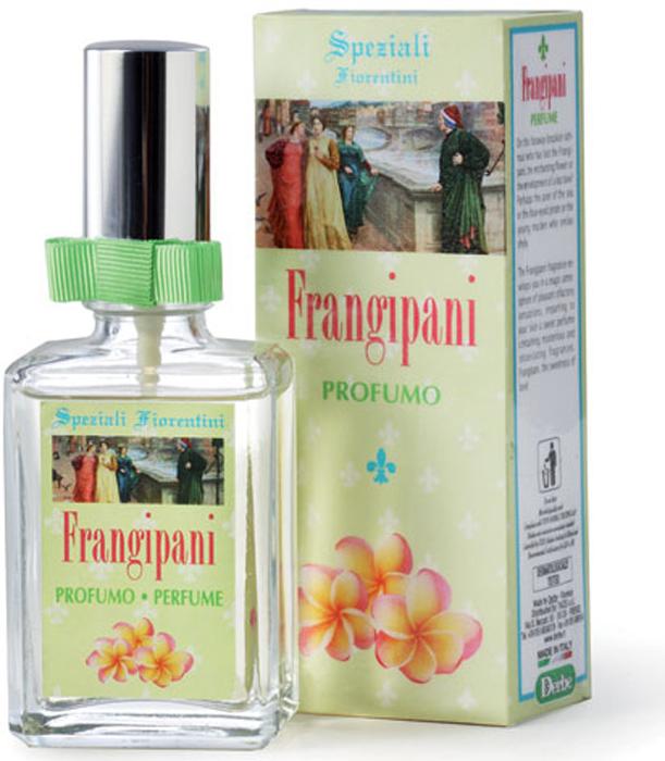 Derbe Духи FRANGIPANI, 50 млА933305904Этот запах называют ароматом тропического рая, в основе линии - сладковатые ноты плюмерии, которая растет в Таиланде и на Гавайях, на Карибских и Канарских островах. В сердце композиции- густые цветочно-сладковатые ноты с пряными зелеными вкраплениями. Это аромат идеального отпуска. Наши органические духи DERBE сделаны из натурального, чистого зернового спирта (добывается из кукурузы и не содержат растительных глютенов (белков клейковины)) и фирменных ароматов DERBE в сочетании с эфирными и натуральными маслами. Духи Derbe - это органическая косметика. Это означает, что 100% ингредиентов натурального происхождения (*100% ингредиентов БИО (произведены в соответствии с нормами биологического земледелия)). В составе духов Derbe запрещены: Синтетические консерванты (парабены, феноксиэтанол) Искусственные красители и отдушки Производные нефтепродуктов и минеральные масла Пропиленгликоль Лаурилсульфат натрия Силиконы и прочие химические ингредиенты Сырье, имеющее животное происхождения Генномодифицированные компоненты Крайне важно, чтобы производство духов было полностью безопасным для природы и не наносило вреда окружающей среде. Производитель гарантирует запрет на проведение экспериментов и тестирований на животных. В производстве духов используется специальная упаковка, пригодная для вторичной переработки и повторного применения. По этой причине духи Derbe не имеют пленки из слюды поверх картонной упаковки, так как такая слюда разлагается в почве около 100 лет, а это противо...
