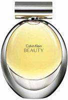 Calvin Klein Parfums Beauty 30 мл calvin klein beauty case