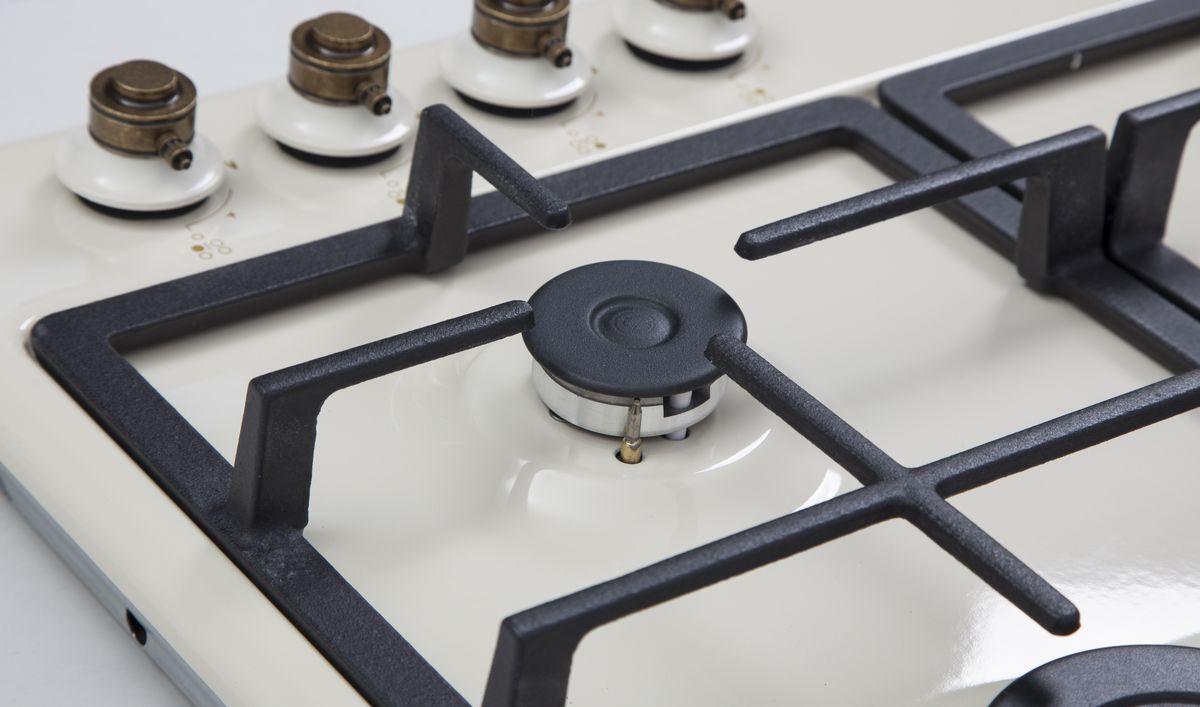 Панель варочная газовая Simfer H60V41O517 Simfer
