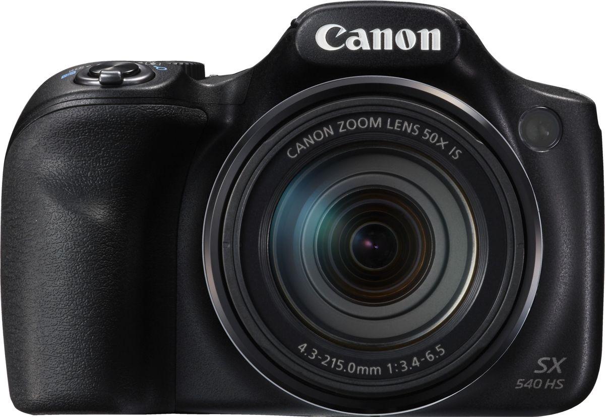 Компактные фотоаппараты обзоры