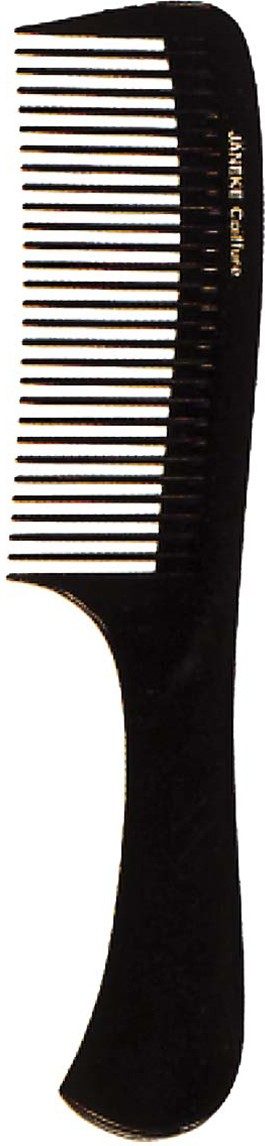 JanekeРасческа для волос.  57825 JANEKE