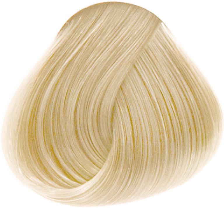 Кремкраска для волос Concept Permanent color cream Profy Touch 12 7 Экстра светлый бежевый Extra Light Beige 2016 Стойкая 60 мл