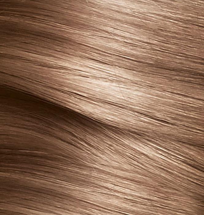 волки моногамны, золотистые оттенки русого цвета волос палитра фото рака половых