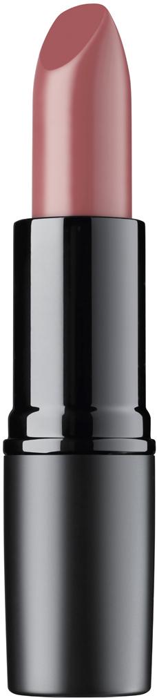 Artdeco Помада для губ матовая стойкая Perfect Mat Lipstick 184 4 г