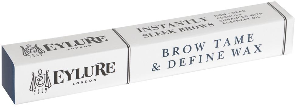 Eylure Воск для фиксации бровей Tame & Define Wax 1,46 гр недорого