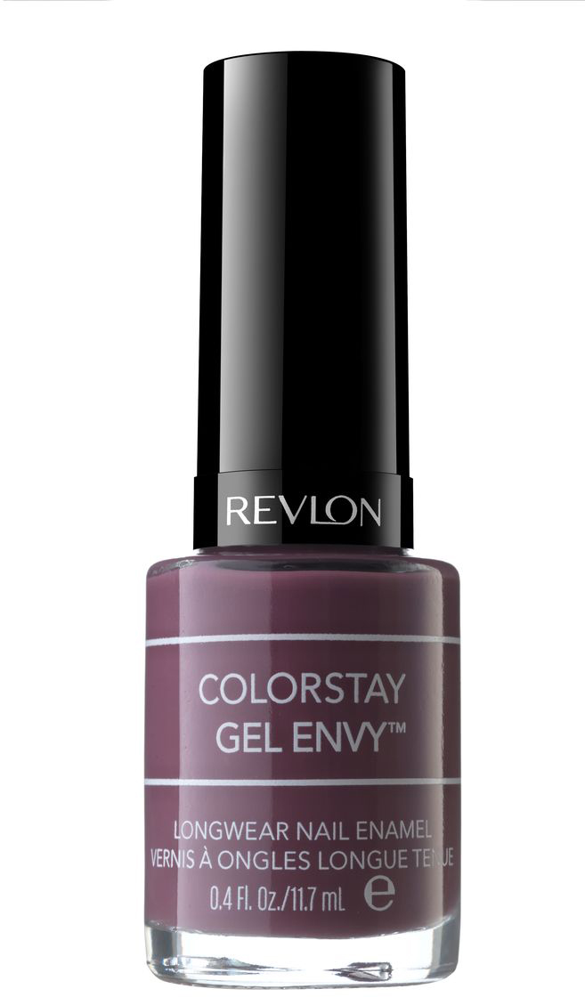 Revlon Гель-лак для Ногтей Colorstay Gel Envy Hold`em 220-460, 11,7 мл haruyama гель лак 264