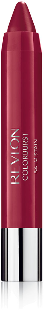 Revlon Бальзам для Губ Colorburst Balm Stain Crush 005 17 г