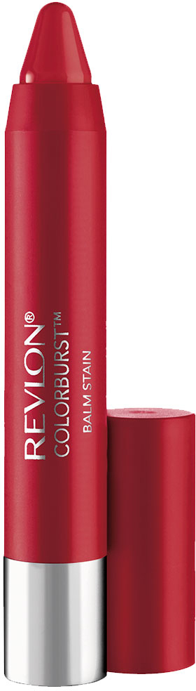 Revlon Бальзам для Губ Colorburst Balm Stain Romantic 045 17 г