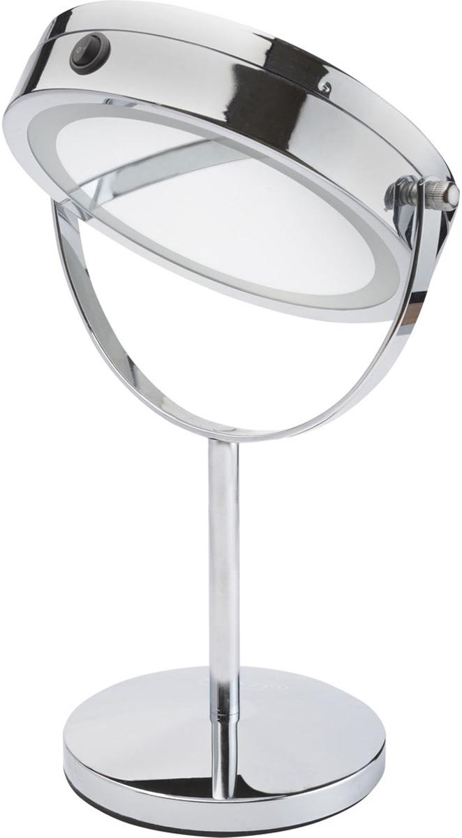 Gezatone Косметическое зеркало с подсветкой LM194