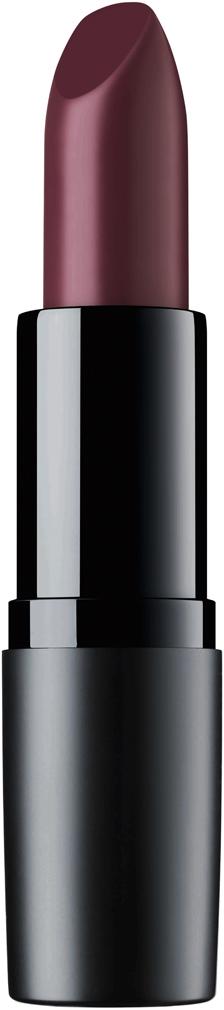 Artdeco помада для губ матовая стойкая Perfect mat lipstick 138 4г