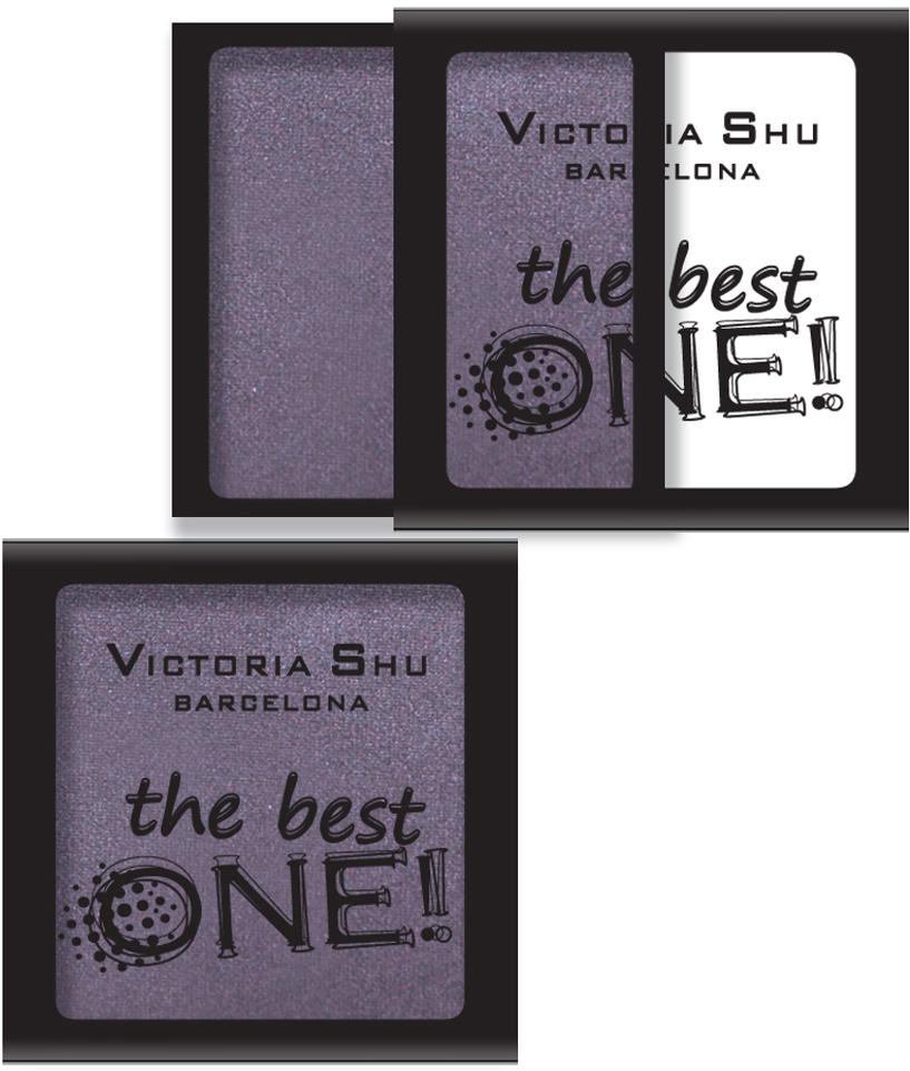Victoria Shu Тени для век The Best One №537, 2.3г тени victoria shu тени для век my colour 519