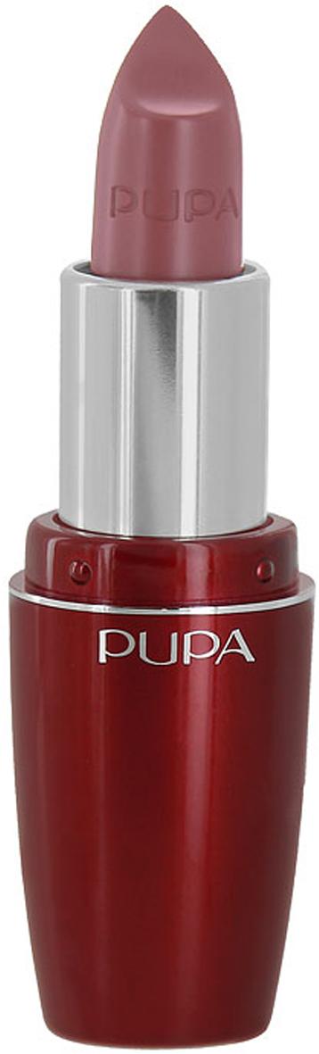 """PUPA Губная помада """"Pupa Volume"""", тон 300 розовый , 3.5 мл."""