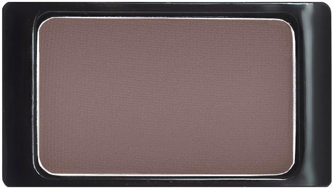 Artdeco Тени для век, матовые, 1 цвет, тон №578, 0,8 г тени матовые с мерцанием artdeco