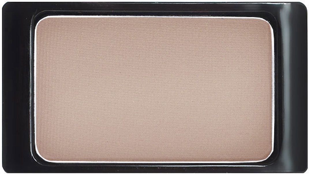 Artdeco Тени для век, матовые, 1 цвет, тон №538, 0,8 г artdeco тени для век матовые 1 цвет тон 514 0 8 г
