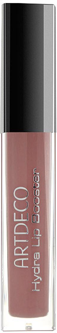 Artdeco Блеск для губ Hydra Lip Booster, тон №36, 6 мл блеск для губ устойчивый brilliance 32 5 мл artdeco