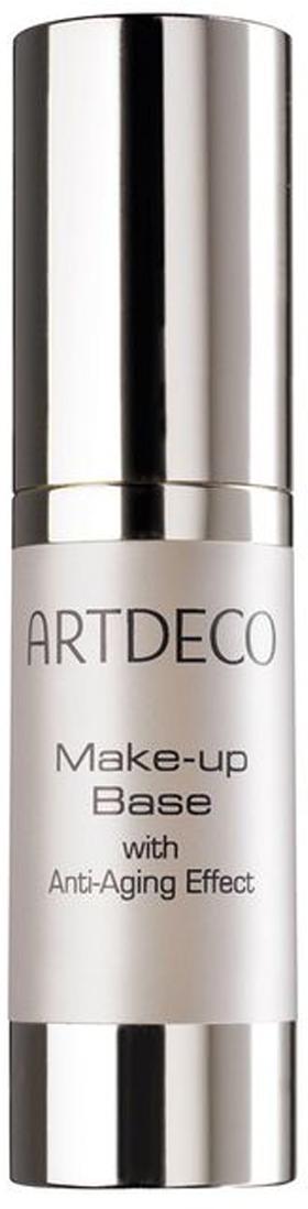"Artdeco База под макияж ""Make Up Base"", 15 мл"