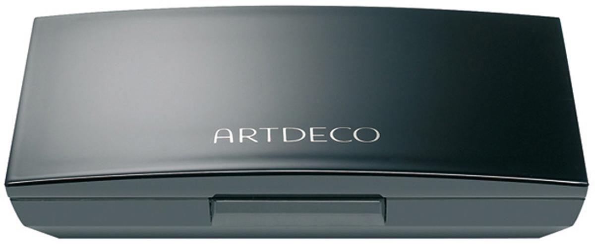 Artdeco Футляр для теней и румян Beauty Box Quattro, 40 г artdeco футляр для теней beauty box duo 5160