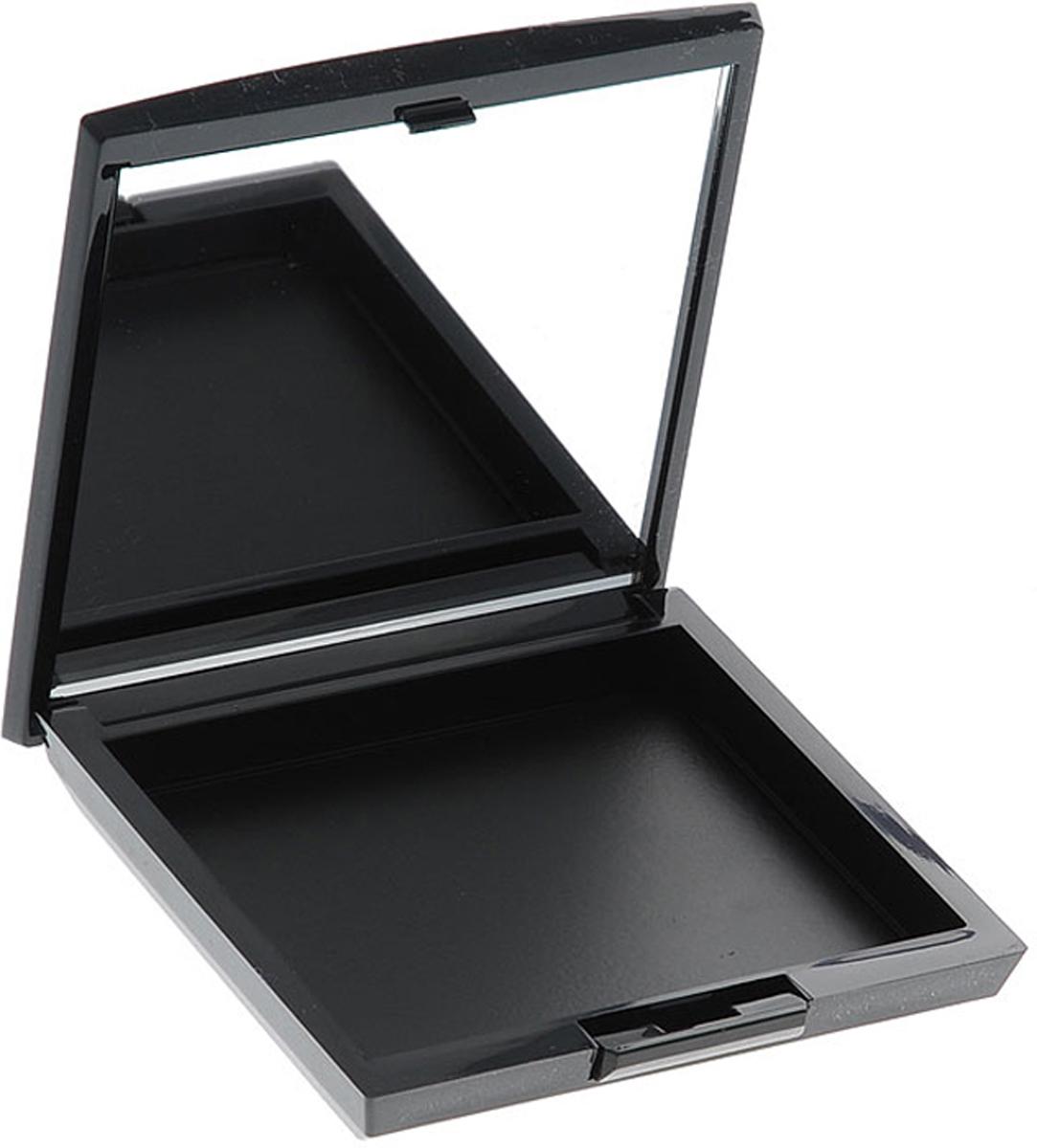 Artdeco Футляр для теней и румян Beauty Box Quadrat. 5130 artdeco футляр для теней beauty box duo 5160