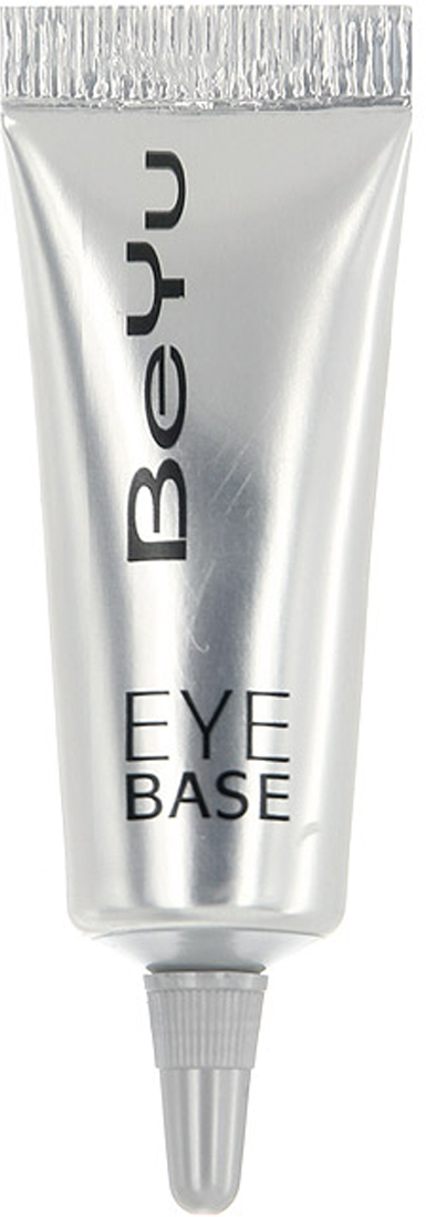 "BeYu Крем-база для кожи вокруг глаз ""Eye Base"", 7 мл"