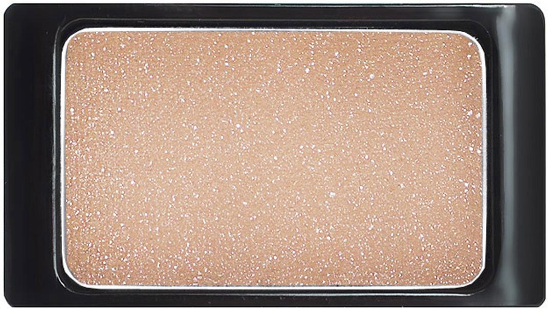 все цены на Artdeco Тени для век, с блестками, 1 цвет, тон №383, 0,8 г онлайн