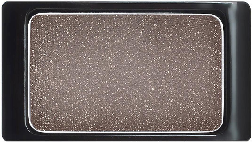 Artdeco Тени для век, с блестками, 1 цвет, тон №350, 0,8 г