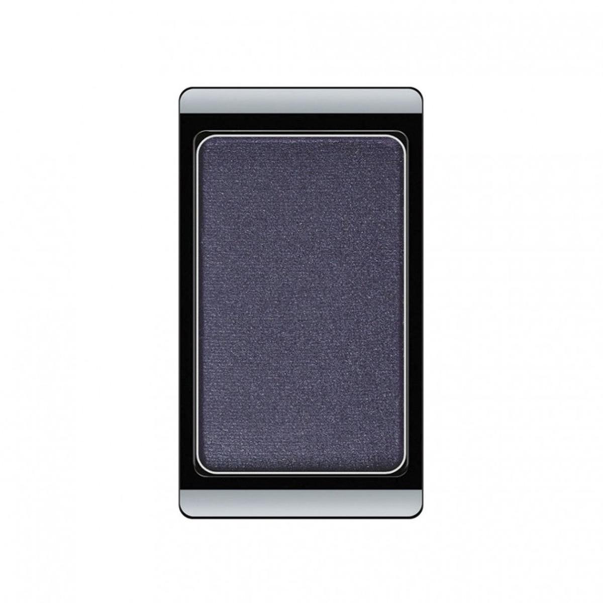 Artdeco Тени для век, перламутровые, 1 цвет, тон №80, 0,8 г artdeco тени для век матовые 1 цвет тон 514 0 8 г