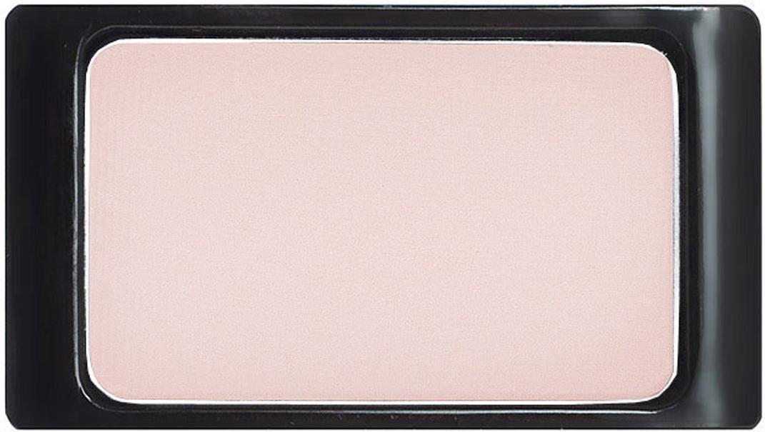 Artdeco Тени для век, матовые, 1 цвет, тон №557, 0,8 г artdeco тени для век матовые 1 цвет тон 514 0 8 г