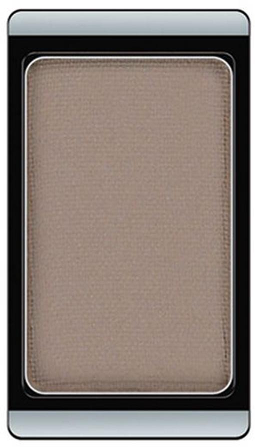 Artdeco Тени для век, матовые, 1 цвет, тон №554, 0,8 г artdeco тени для век матовые 1 цвет тон 514 0 8 г
