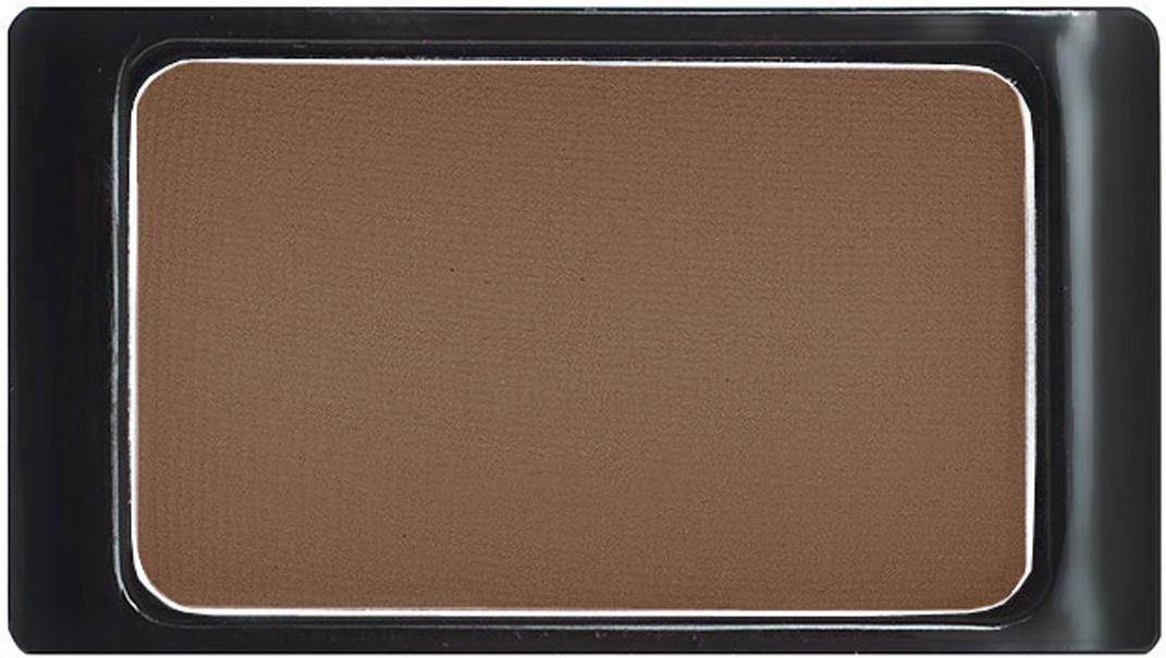 Artdeco Тени для век, матовые, 1 цвет, тон №530, ,8 г